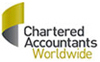 Chartered Accounts World Wide